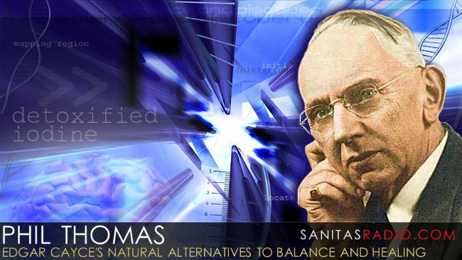 http://www.sanitasradio.com/guests/2015/03mar/images/promopthomas.jpg